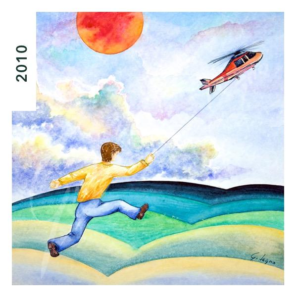 Calendario Giannuzzi Srl