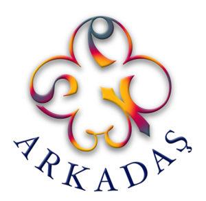 Arkadas 2004- Popoli ed arte dal mondo