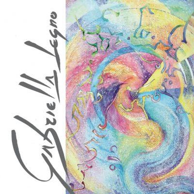 catalogoweb-cover
